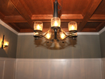 Custom Home Builder - LeClair Builders, New Boston, NH